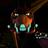 Betterthanyou101's avatar