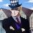 Zenvoidd's avatar