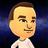 Jarrin Ellerby's avatar