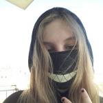 Ave Vera's avatar