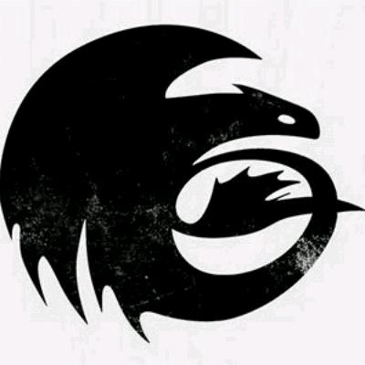 Jonathanperez8998's avatar