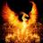 THEkiller314's avatar