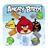 Angrybirds3656's avatar