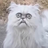 Vbfabled's avatar