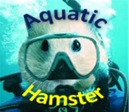 AquaticHamster101
