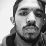 Faizal Saban's avatar
