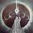 Determancer's avatar