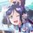 CureKanade's avatar
