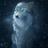 Ghost wolf1's avatar