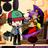 Mirko and shantae's avatar
