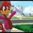 IanDevilbiss1's avatar