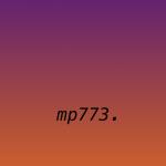 MasterPad773's avatar