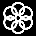 AntiMatterNVF's avatar