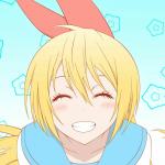 Nausika Kuchiki's avatar