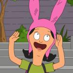 Aahimbored's avatar