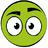 Wikibikitrikimikistuffwithikiattheend's avatar