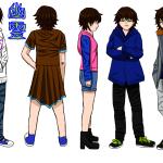夜狼's avatar