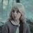 Nargles.exist's avatar