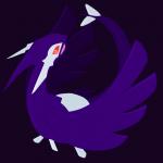 ShadowLugia111's avatar