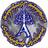 ArcenGamer's avatar