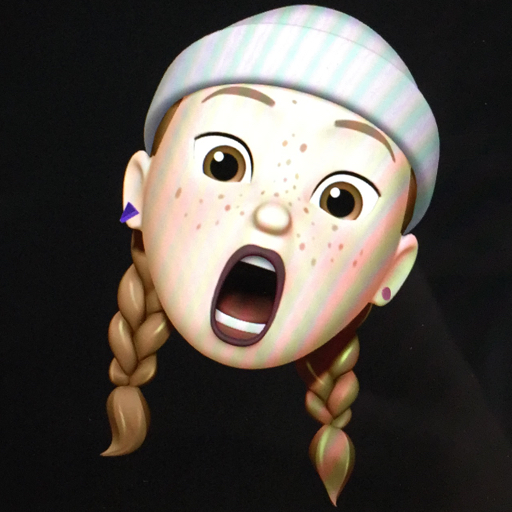 Dia.the.fangirl12's avatar