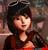 Zaranette's avatar