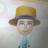 T.kennedy0101's avatar