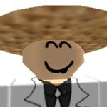 Negativize's avatar