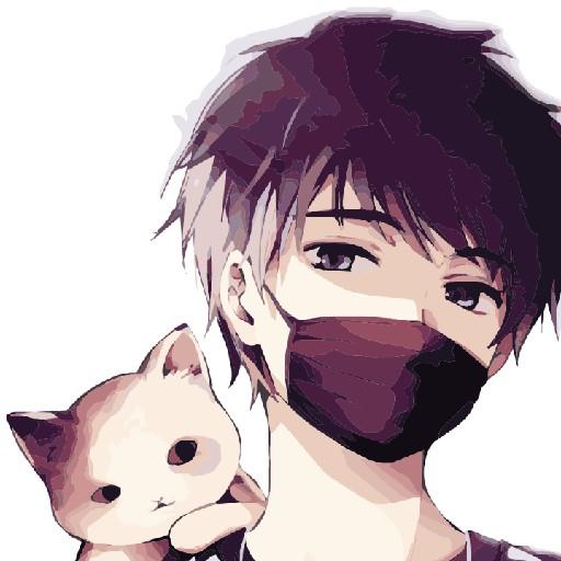 Testingsteak579's avatar