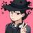 Felix14362's avatar