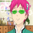 Mayq510's avatar