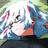 NegativeSymptom's avatar