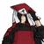 Uchiha User
