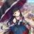 WiseWolf31's avatar