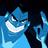 Tem1iii1's avatar