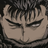 Gol D.Manuel's avatar