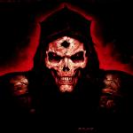 FearOfDarkness's avatar