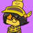 Thlahs's avatar