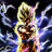 Digikiller123's avatar