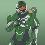Directillusions's avatar