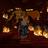 Sildarflame's avatar