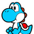 MarioFan6767