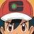 StarDust19b5's avatar
