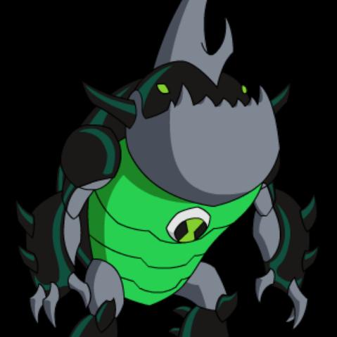 Dragon 111111111's avatar