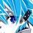 Chinay's avatar