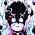 BeJIuK1u's avatar