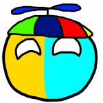 Sebasbazo's avatar