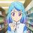 MinatoMio's avatar