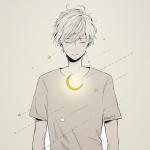 Hagurosan's avatar