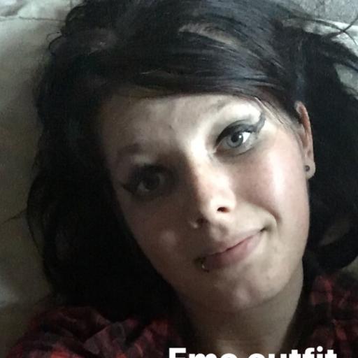 Celaena Harris33's avatar